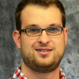 Joshua McClure