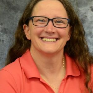 Julie Schelstreet