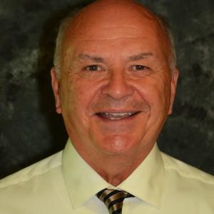 Bill Hofer
