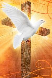 Pentecost Worship Festival