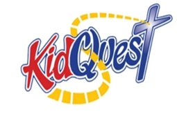 KidQuest Registation<br>Students & Volunteers