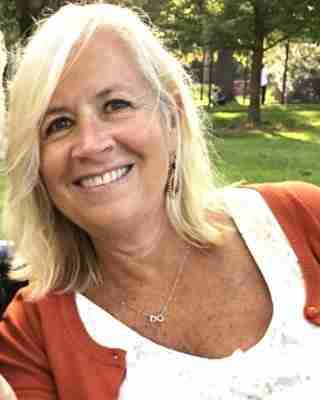 Linda Culley